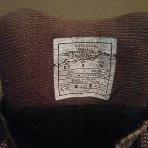 Merrell Shoes - Merrill Moab Hiking Shoes